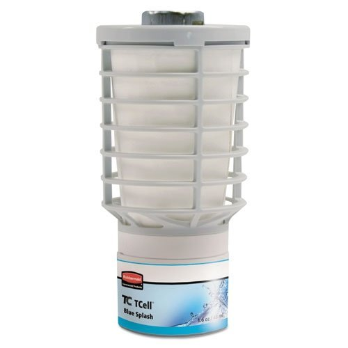 rubbermaid-commercial-products-fg402112-tcell-refill-blue-splash-by-rubbermaid-commercial-products