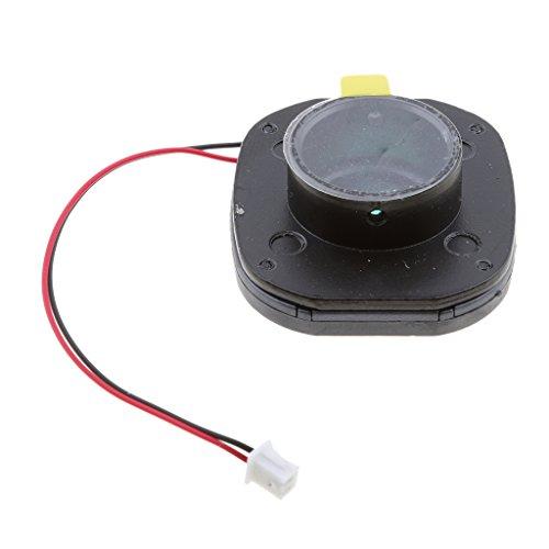 Dolity-1-pc-Switch-para-Filtro-IR-Corte-F14-compatible-con-Cmara-CCTV-Seguridad-de-Visin-Claro