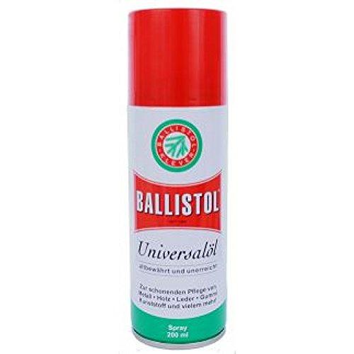 ballistol-1094-olio-universale-multiuso-anche-per-armi-200-ml
