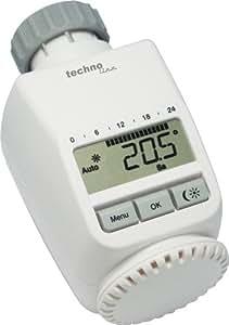 Technoline TM 3055 Thermostat weiß