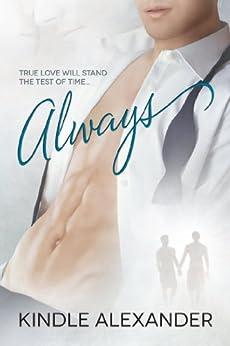 Always (English Edition) par [Alexander, Kindle]