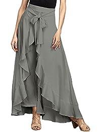 71fdc1a61 Amazon.es: Faldas - Mujer: Ropa: Casual, Elegante y mucho más
