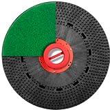 Treibteller Scheuersaugmaschinen Numatic PadLoc OCTO 330 mm Treibteller Scheuersaugmaschinen