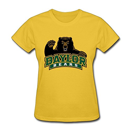 Nana-Custom Tees Damen T-Shirt Gr. Small, Schwarz - (Ranger Power Uniform)
