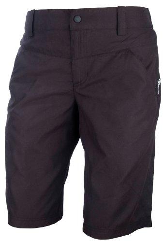 iXS Sports Division Damen Shorts Pacome schwarz