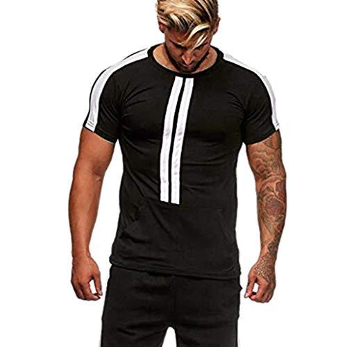 e0bbf72f2848 Gimnasios para Hombre Fitness Muscle Mesh Hoodie Camiseta sin Mangas sin  Mangas Camiseta Top Vest Tank