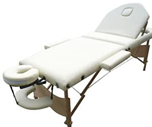 sexfilmen erotische massage luik