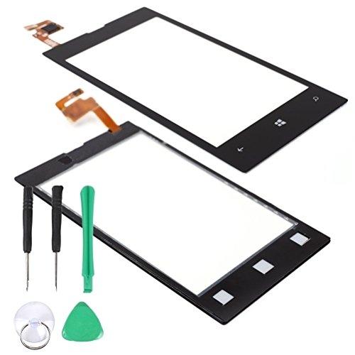 reemplazo-del-cristal-de-la-pantalla-para-nokia-lumia-520-black-5-herramientas-versionx78-by-deliawi