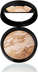 Laura Geller Beauty Baked Balance-n-brighten, Medium