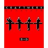 3-D Der Katalog – Deutsche Version