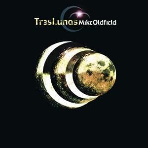 Tres Lunas (CD + CD-ROM)