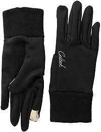 7d67e593139fc5 Celtek Women's Precious Touchscreen Gloves