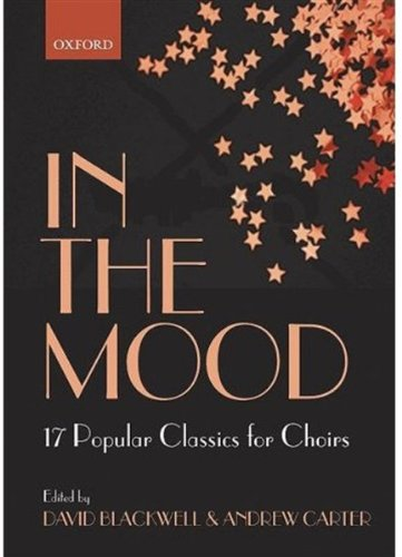 in-the-mood-17-choral-arrangements-of-classic-popular-songs