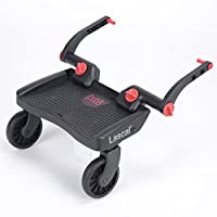 LASCAL-Buggyboard Mini