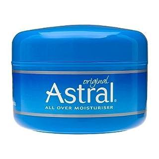 Astral All Over Moisturiser 200ml