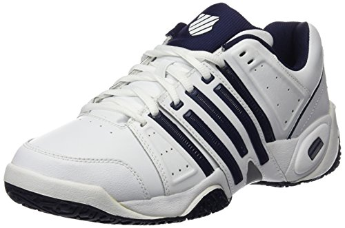 k-swiss-performance-accomplish-ltr-omni-chaussures-de-tennis-homme-blanc-white-navy-silver-167-44-eu