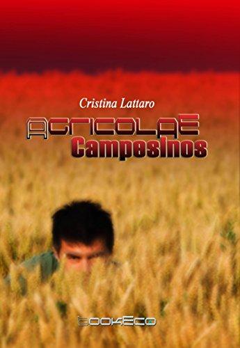 Agricolae - Campesinos