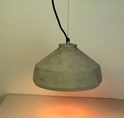 saejj-european-style-minimalist-vintage-cement-lamp-fashion-creative-bar-and-restaurant-gray-lightin
