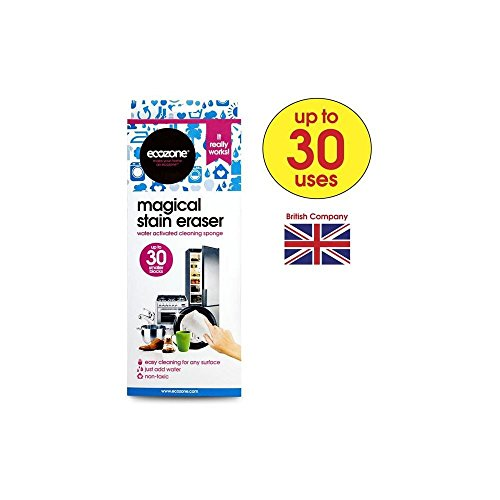 ecozone-magic-eraser-sponge-up-to-30-uses