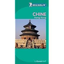 Guide Vert Chine