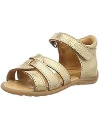 Amazon.it  sandali bimba - 22   Scarpe per bambine e ragazze ... 9fe460a0592