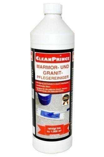 cleanprince-marmor-und-granit-pflegereiniger-1000-ml-feinsteinzeug-naturstein-marmor-marmorreiniger-