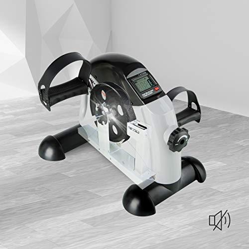 Ultrasport Mini Bike Mini Heimtrainer Bild 5*
