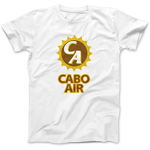 cabo-air-inspired-by-jackie-brown-t-shirt-100-premium-cotton