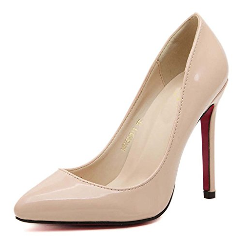 katypeny-womens-fashion-sexy-pointed-toe-slip-on-high-heeled-pumps-dress-shoes-nude-patent-leather-e