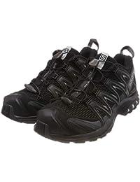 5f5193974fee60 Suchergebnis auf Amazon.de für  Salomon  Schuhe   Handtaschen