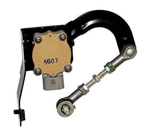 genuine-lexus-rx300-rx330-rx350-height-control-sensor-rear-lh-89408-48020