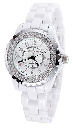 aibir-orologio-da-polso-unisex-impermeabile-al-quarzo-con-lunetta-decorata-con-cristalli-e-cinturino