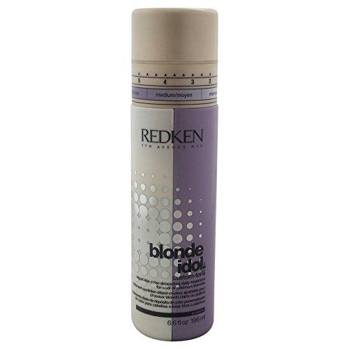 redken-blond-idol-traitement-pour-cheveux-colores-196-ml