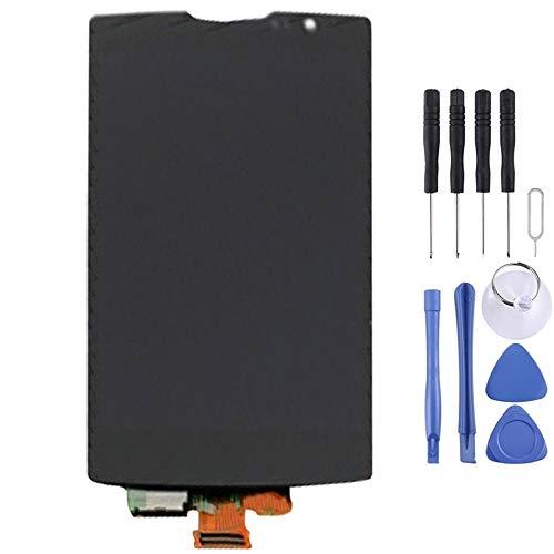 Écran Tactile LCD Écran LCD + écran Tactile for Spirit LG H440 / C70