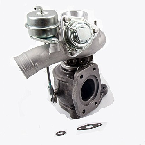 gowe-turbo-turbocharger-for-td04l-49377-06213-49377-06212-49377-06202-36002369-turbo-turbocharger-fo