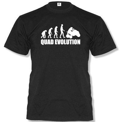 quad-evolution-herren-t-shirt-in-schwarz-weiss-gr-l