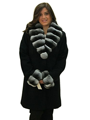 100-17-ounce-loro-piana-dark-camel-cashmere-7-8-coat-w-chinchilla-shawl-collar-cuffs