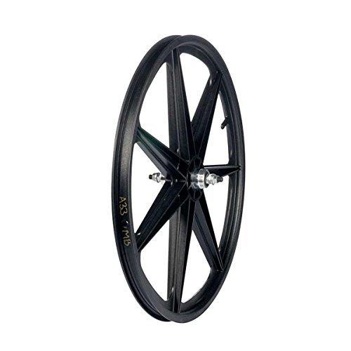 skyway-tuff-ii-7-spoke-mag-3-8-nutted-24-x-175-black-wheel-front-by-skyway