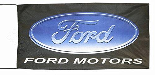 ford-motors-bandiera-25x5-ft-150-x-75-cm