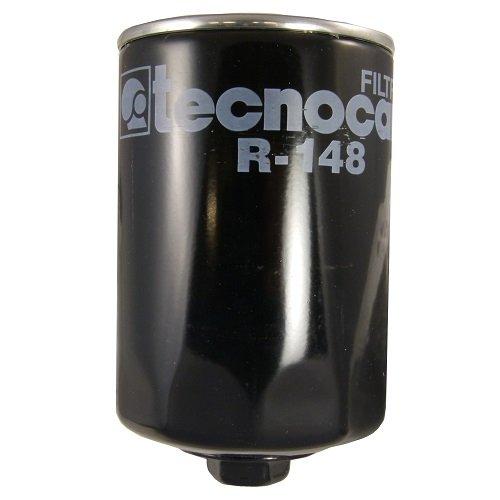 Ölfilter Technocar R148 3/4-16 UNF D=95 H=153 mm 068115561B