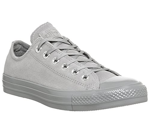 Converse All Star Ox W Scarpa Dolphin
