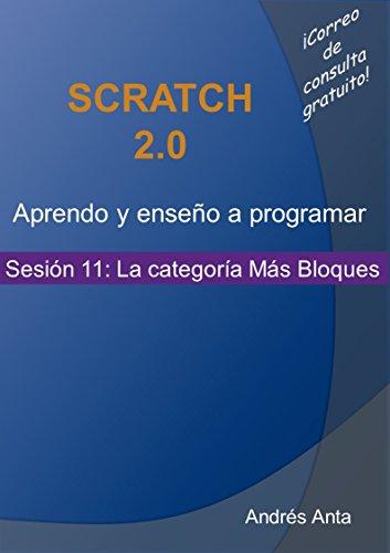 aprendo-y-enseno-a-programar-en-scratch-sesion-11-la-categoria-mas-bloques