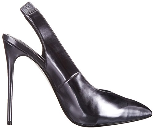 Pompa Steve Madden Nici Dress Pewter