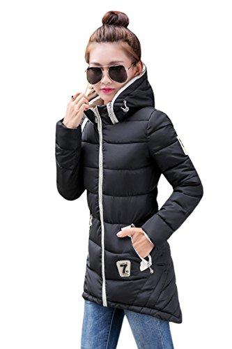 yming-womens-down-alternative-winter-jacket-long-coat-black-l