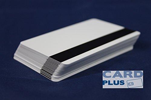 card-plus-schede-di-plastica-pvc-bianco-con-banda-magnetica-4000-oe-vpe-500-pz