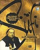 #10: Sufi Legends - Nusrat Fateh Ali Khan