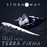 Tales from Terra Firma