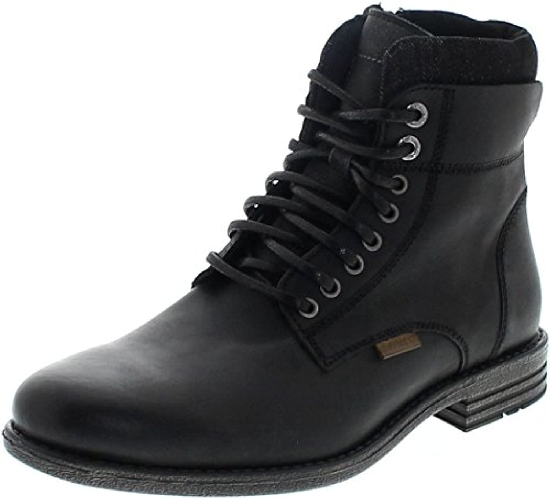 FB Fashion Boots226767-700 Emerson Colar - Botines Chukka Hombre