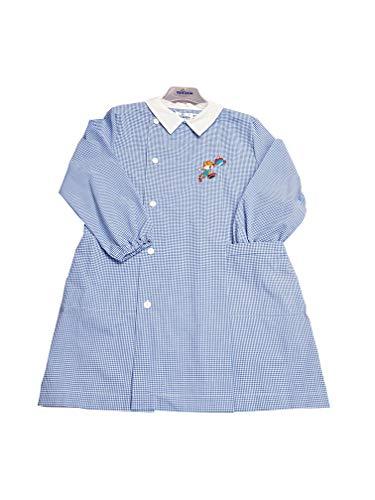 Chemise chemise shirt Oberhemd mariage Binder de LUXE 80715 Beige