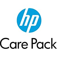 Hewlett Packard Enterprise SRV HP de 2a sdl camb. para MFP color laserjet-M - Extensión de garantía (2 año(s), Día hábil siguiente (DHS))
